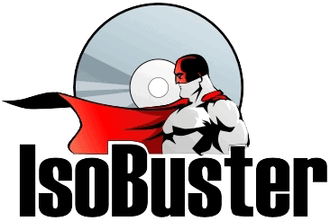 IsoBuster-4.4-Crack-Full-All-Serial-Key-Free-Download-Latest.png